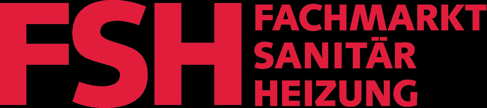 FSH Fachmarkt